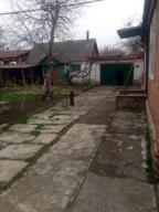 Дом, Березовка, Харьковская область (444076 5)