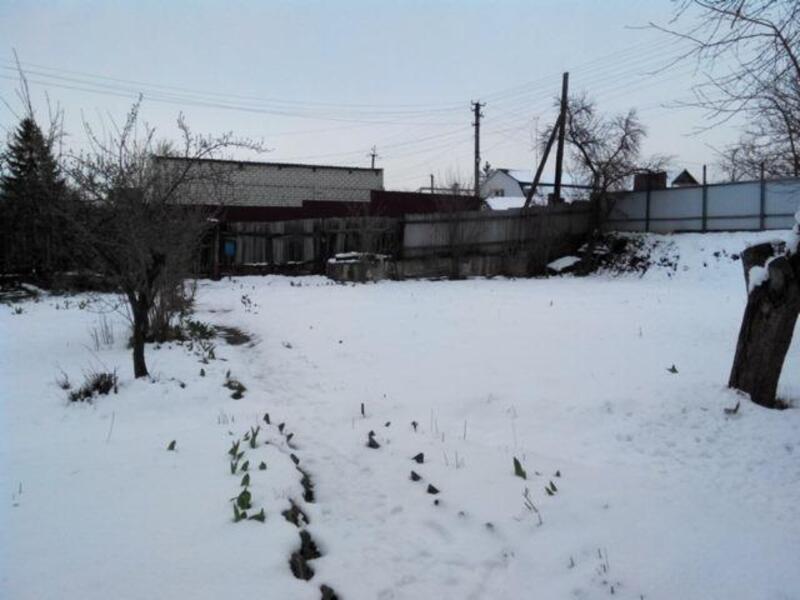 дом, 2 комн, Харьковская область, Харьковский район, Песочин, Люботинское направление (444218 5)