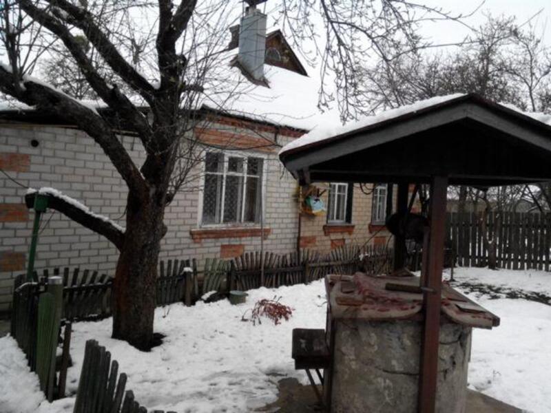 дом, 2 комн, Харьковская область, Харьковский район, Песочин, Люботинское направление (444330 5)