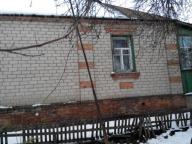 Дом, Липцы, Харьковская область (444330 1)