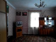 Дом, Липцы, Харьковская область (444330 4)