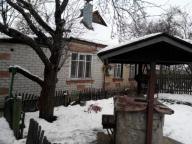 Дом, Липцы, Харьковская область (444330 5)