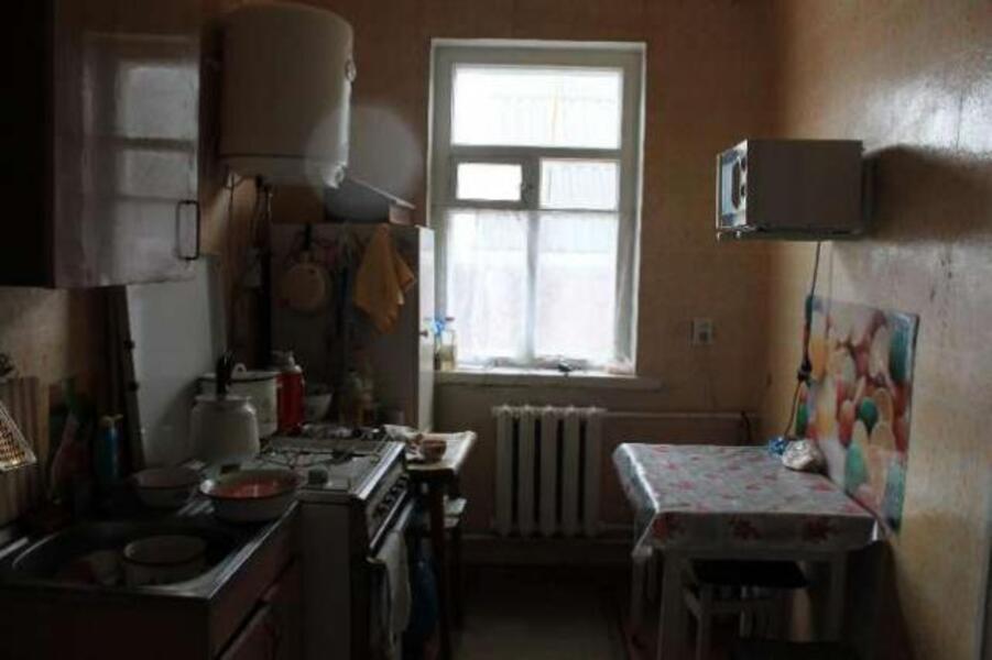 дом, Черкасская Лозовая, Харьковская область (444586 3)