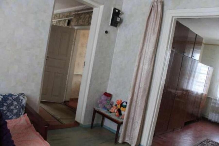 дом, Черкасская Лозовая, Харьковская область (444586 4)