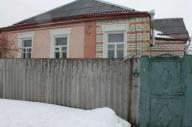 Дом, Малая Даниловка, Харьковская область (444586 1)