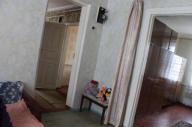 Дом, Малая Даниловка, Харьковская область (444586 4)