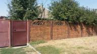 Дом, Старая Гнилица, Харьковская область (444829 1)