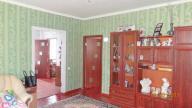 Дом, Харьковская область (444870 3)