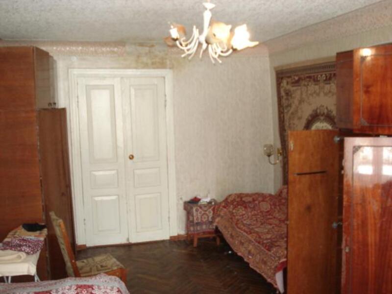 дом, Харьков, Бавария,  метро м. Холодная Гора (444881 1)