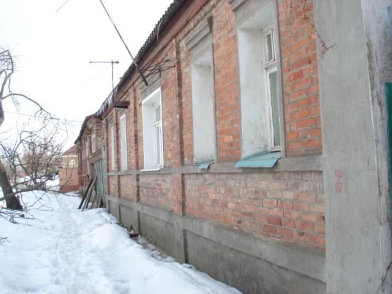 дом, Харьков, Бавария,  метро м. Холодная Гора (444881 2)