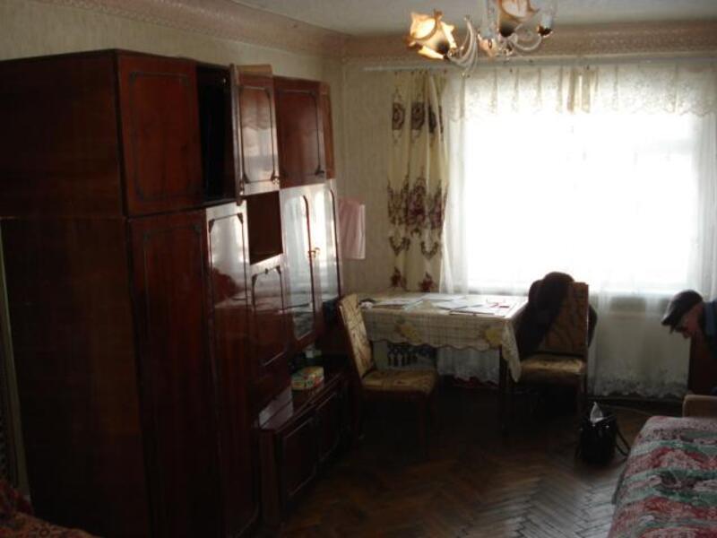 дом, Харьков, Бавария,  метро м. Холодная Гора (444881 4)