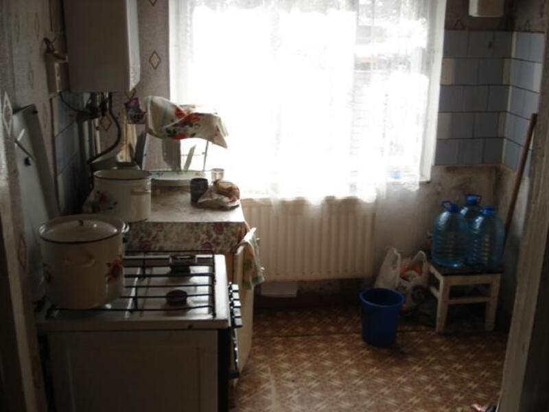 дом, Харьков, Бавария,  метро м. Холодная Гора (444881 5)