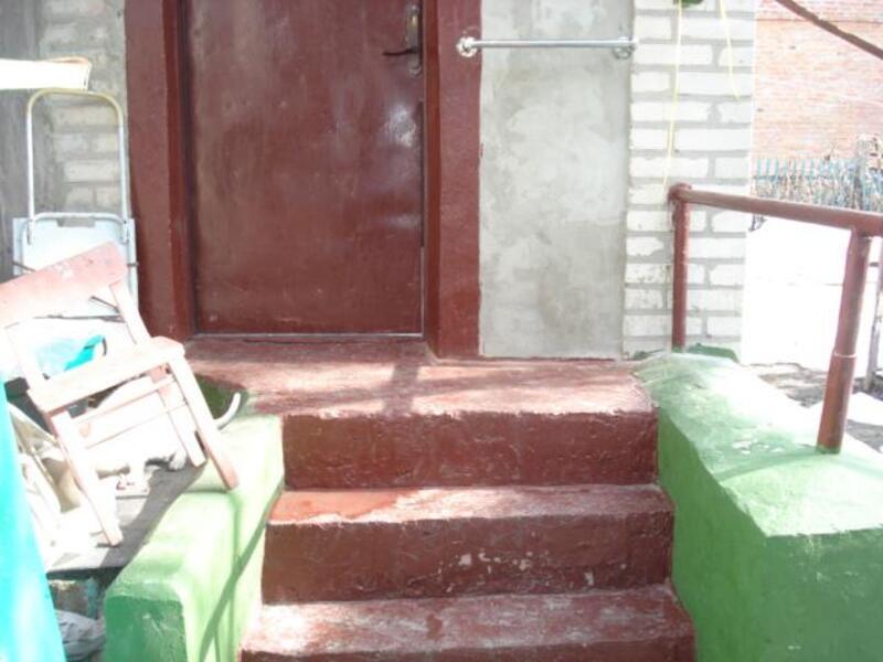 дом, 4 комн, Харьков, МОСКАЛЁВКА (444881 2)