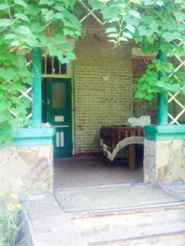 Дом, Покотиловка, Харьковская область (444929 8)
