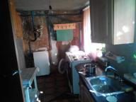 Дом, Харьковская область (445078 1)