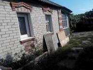 Дом, Харьковская область (445078 2)