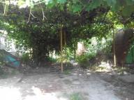 Дом, Харьковская область (445078 5)