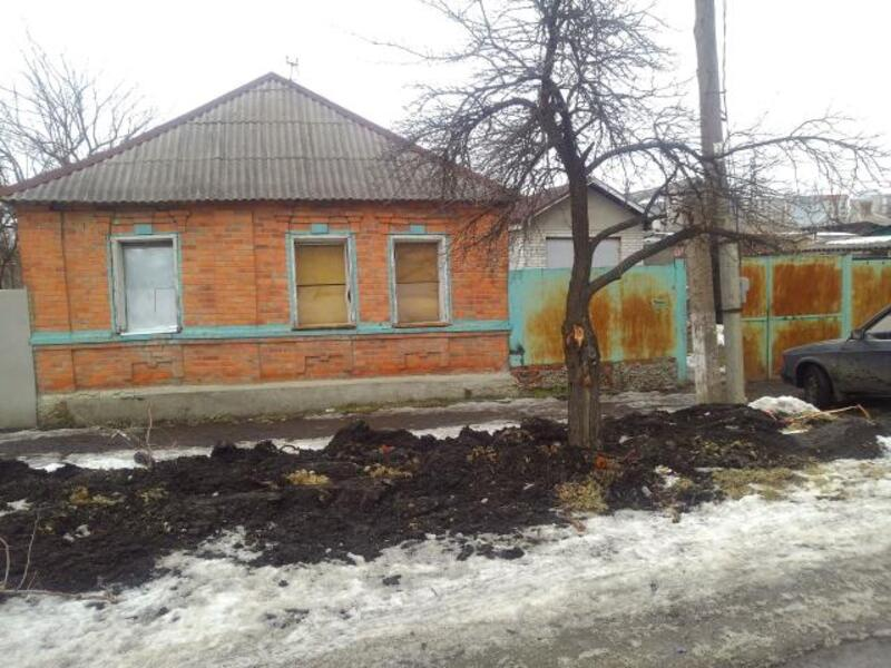 Дом, Харьков, ПАВЛОВКА (445169 1)