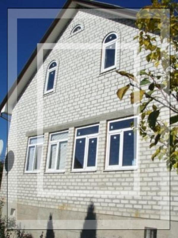 Купить Дом, Коропово, Харьковская область