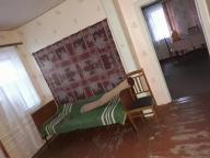 Купить дом Харьков (445512 3)
