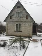 Дом, Высокий, Харьковская область (445573 1)