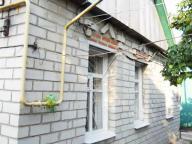 Дом, Пивденное (Харьк.), Харьковская область (445578 2)