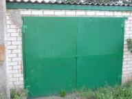 Дом, Пивденное (Харьк.), Харьковская область (445578 4)