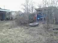 Дом, Циркуны, Харьковская область (445871 1)