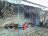 Дом, Циркуны, Харьковская область (445871 2)
