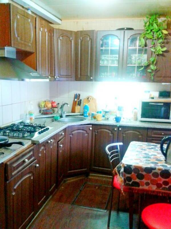 Дом, Харьков, ХТЗ (445933 2)