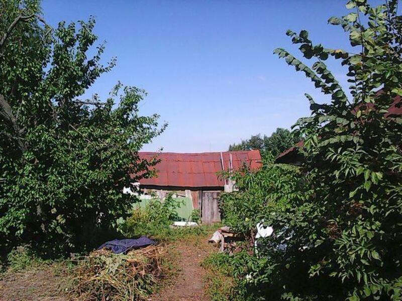 дом, Липцы, Харьковская область (446014 2)