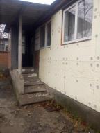 Дом, Васищево, Харьковская область (446037 5)