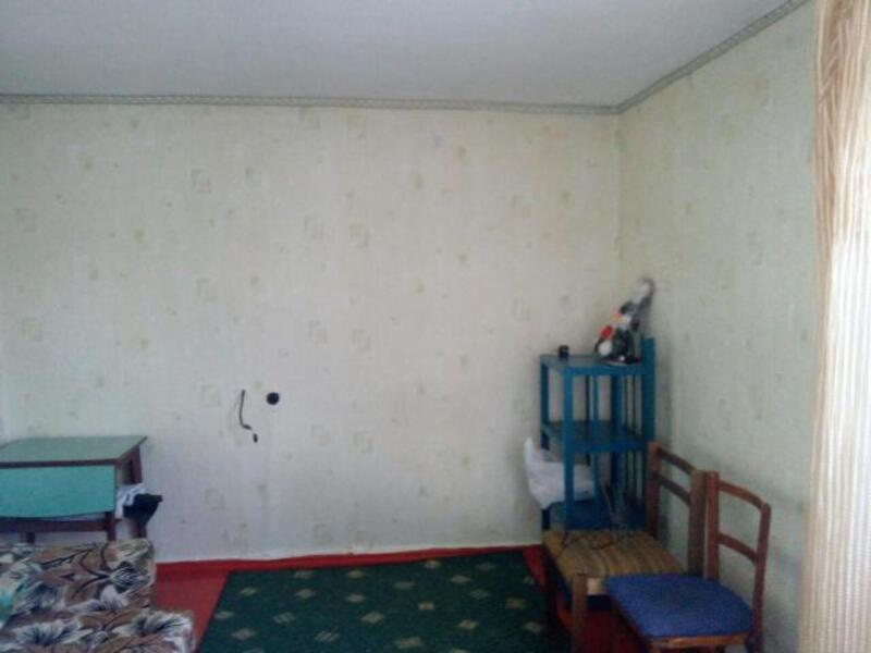 дом, 2 комн, Харьков, МОСКАЛЁВКА (446043 5)