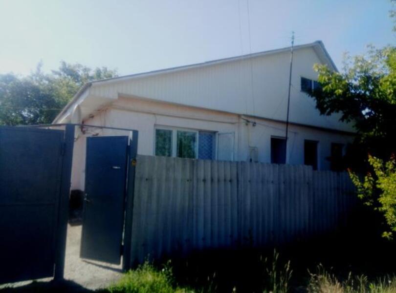 Дом, Солоницевка, Харьковская область (446105 6)