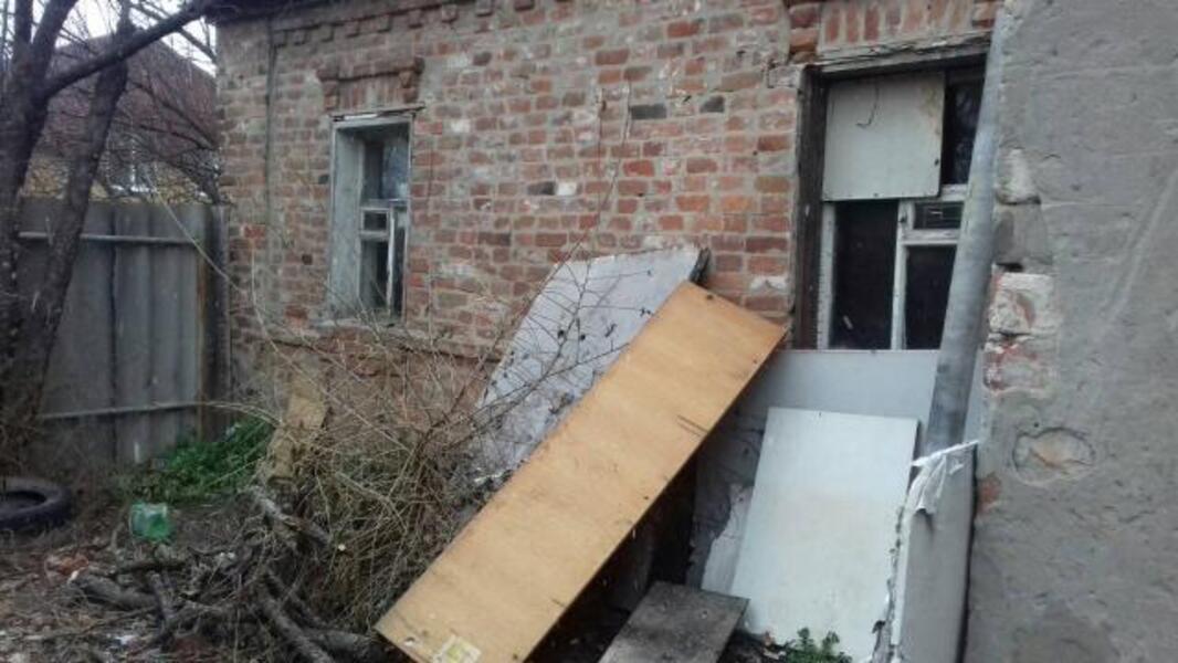 Дом, Харьков, Кулиничи (446135 1)