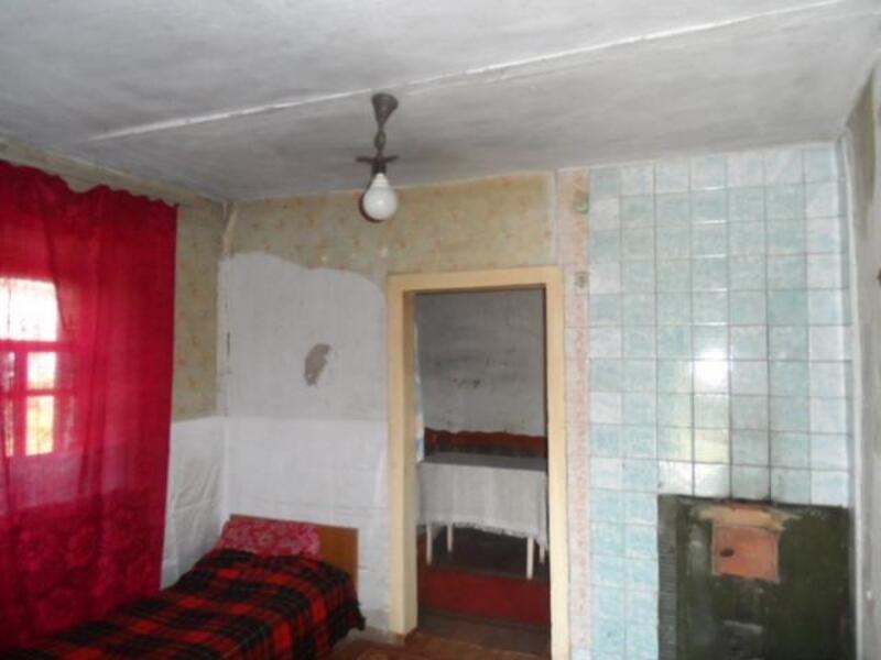 Дом, Люботин, Харьковская область (446234 3)