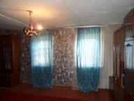 Дом, Веселое, Харьковская область (446234 5)