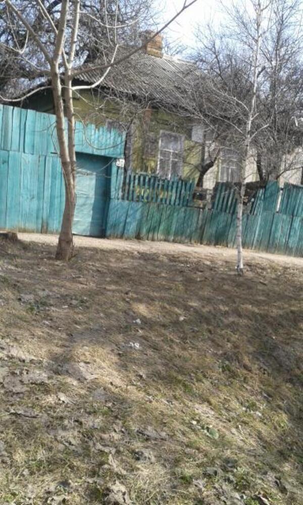 Дом на 2 входа, Харьков, Салтовка (446278 6)