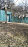 Дом, Харьков, НЕМЫШЛЯ (446278 6)