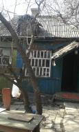 Дом, Харьков, НЕМЫШЛЯ (446278 7)