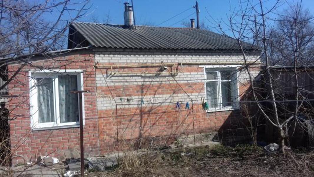 дом, 4 комн, Харьков, СОРТИРОВКА (446311 5)
