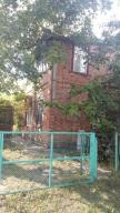Дом, Граково, Харьковская область (446484 5)