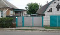 Дом, Дергачи, Харьковская область (446494 1)