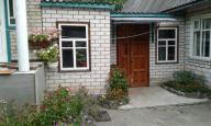 Дом, Дергачи, Харьковская область (446494 3)