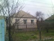 Дом, Старая Гнилица, Харьковская область (446525 1)