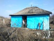 Купить дом Харьков (446663 1)