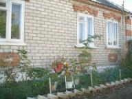 Купить дом Харьков (446747 1)