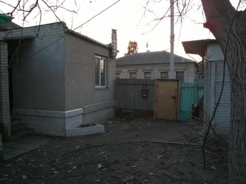 дом, 2 комн, Харьков, МОСКАЛЁВКА (446828 5)