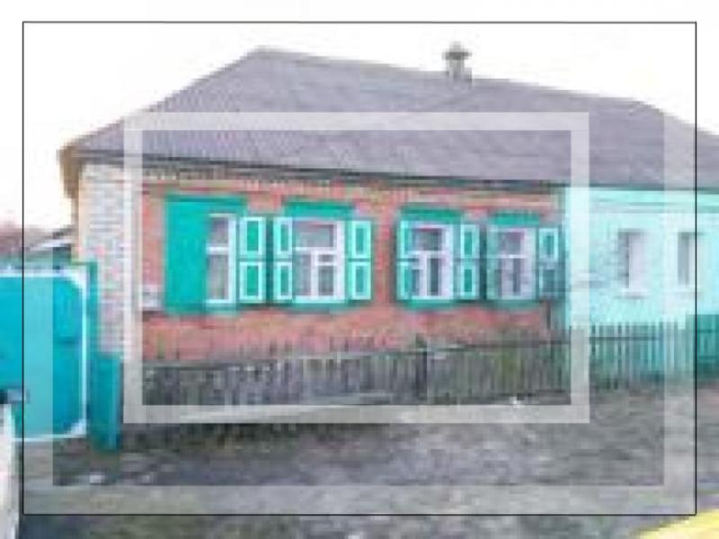 Дом, Чугуев, Харьковская область (446835 6)