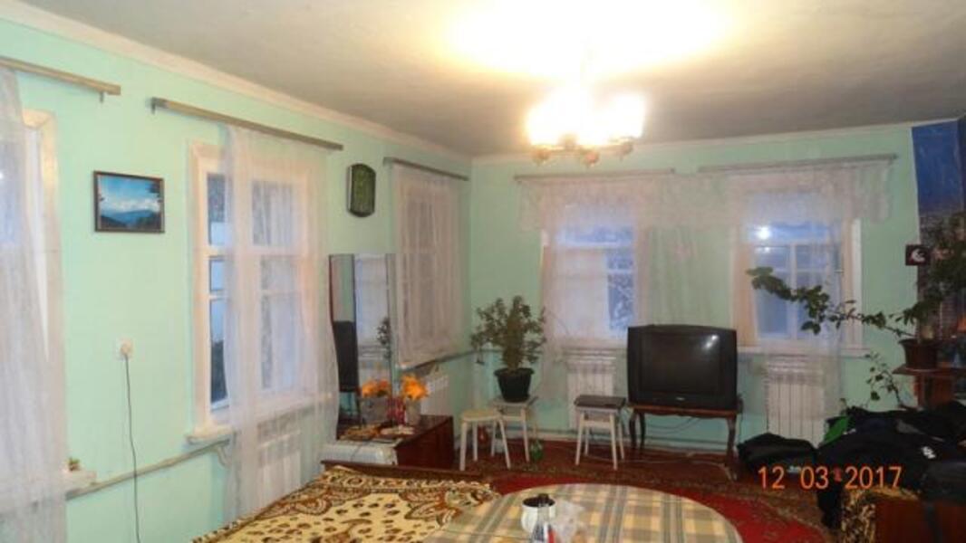 Дом, Люботин, Харьковская область (446968 2)
